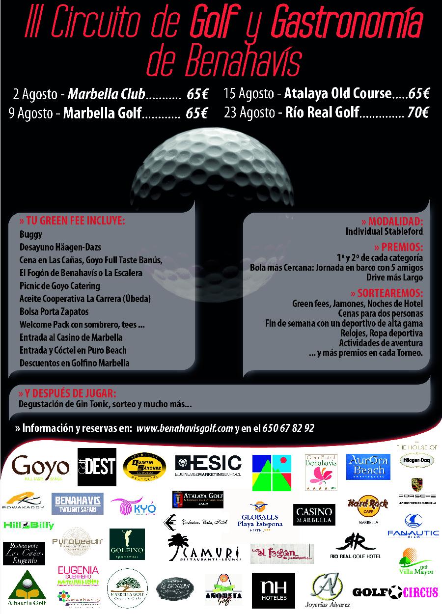 golf alfredo 2014-01